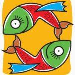 Balık Burcu Aşk Hayatı 2013