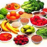 Doğru Beslenme İlkeleri Nelerdir