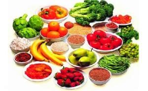 dogru-beslenme-ilkeleri