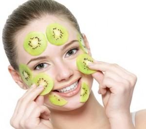 kivi-maskesinin-cilde-faydalari