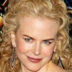 Nicole Kidman Kimdir Biyografisi Hayatı