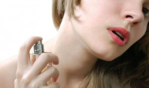 parfumu-nasil-sikmaliyiz
