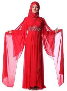 tesetturlu-abiye-elbise-modelleri