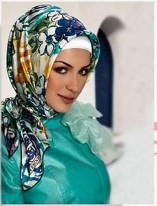 yuz-sekline-gore-turban-modelleri-2013