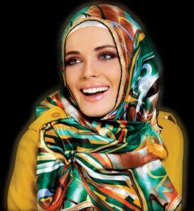 yuz-sekline-gore-turban-modelleri
