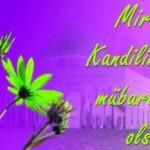 mirac-kandili-mesajlari-2013