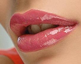 puruzsuz-pembe-dudaklar