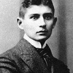 Franz Kafka Kimdir Biyografisi Hayatı