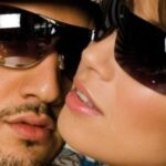 Güneş gözlüğü alırken dikkat edilmesi gereken hususlar