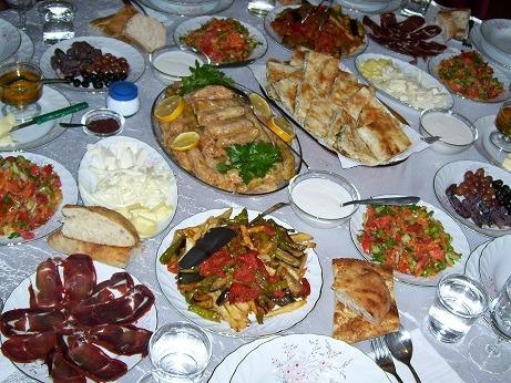 iftar-yemekleri