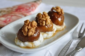 kuru-incir-tatlisi