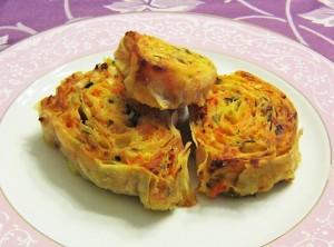 peynirli-rulo-borek