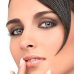 Gelin Makyajı Örnekleri Resimleri