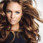 Saç bakımı için doğal maske tarifleri