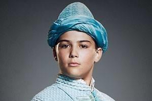 fatih-dizisi-cem-sultan