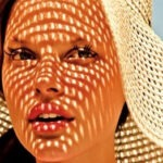 Güneş Lekelerinden Nasıl Kurtulurum Diyenlere