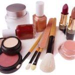 Kozmetiklerin Son Kullanma Tarihleri