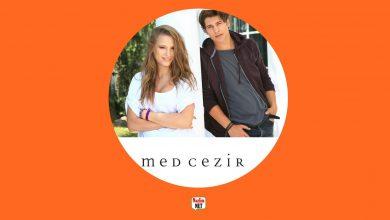 Photo of Medcezir Oyuncuları