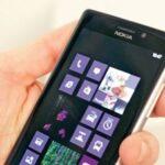 Nokia Lumia 925 Fiyatı ve Özellikleri Nelerdir