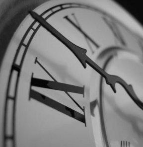 saatler-ne-zaman-geri-alinacak