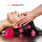 Saç Bakımı İçin Doğal Maskeler