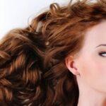 Saç Dökülmesine Pratik Çözümler