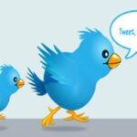 Onaylanmış Twitter Hesabı Ne Demek Nedir