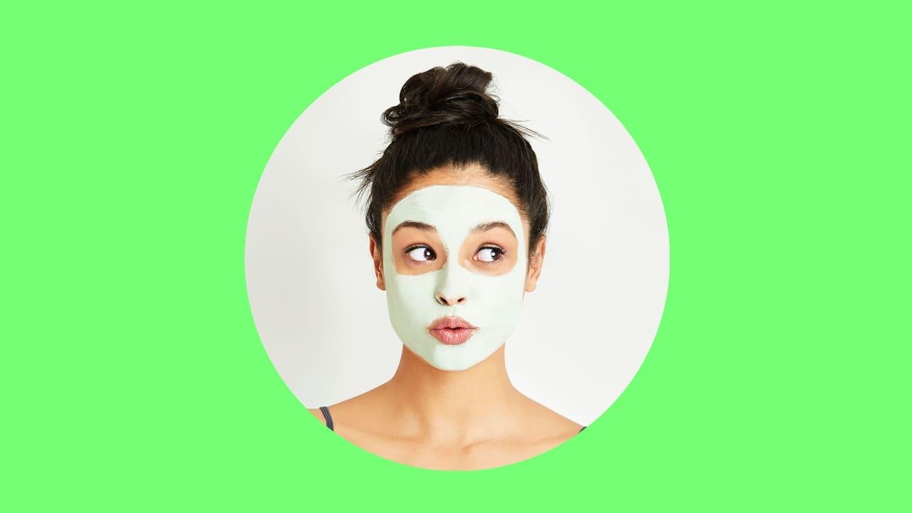 cilt-nemlendirici-maske