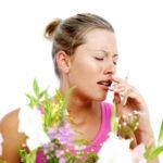 Kozmetik Alerjisi Nedir Ve Tedavisi