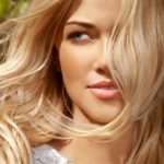 Saç Tarama Yöntemleri