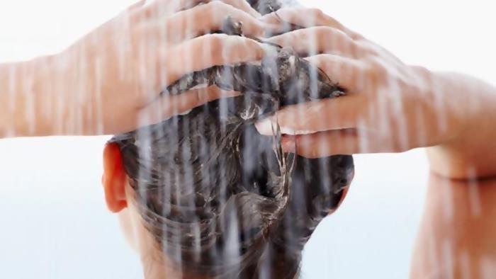 Saçlar kaç günde bir yıkanmalı?