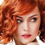 Saçlara Kış Bakımı Nasıl Yapılır