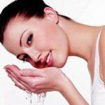 Yüz Temizliği Nasıl Olmalı