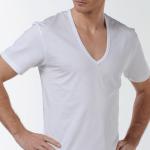 2014-erkek-tisort-modelleri