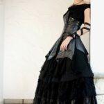 2014-uzun-abiye-elbise-modelleri