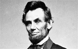 Abraham-Lincoln-Sozleri