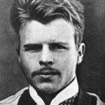 Hermann Rorschach Kimdir Biyografisi Hayatı