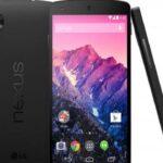LG Nexus 5 Özellikleri ve Fiyatı