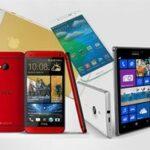 Şarzı Daha Çok Giden Telefonlar Pil Ömrü Uzun Telefonlar