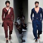 Erkek Tişört Modelleri 2015