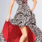 2014-onu-kisa-arkasi-uzun-elbise-modelleri