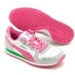 bayan-puma-spor-ayakkabı-modelleri