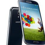 Samsung Galaxy S5 Fiyatı Ne Kadar