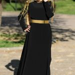 tesettür-elbise-modelleri-2014