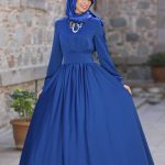 tesettur-elbise-modelleri-1