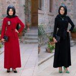 tesettur-elbise-modelleri-5