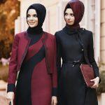 tesettur-elbise-modelleri-yeni