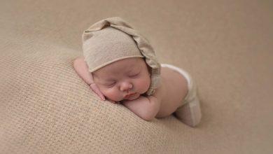 Ü - U Harfi ile Başlayan Erkek Bebek İsimleri ve Anlamları