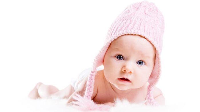 Photo of Z Harfi ile Başlayan Kız Bebek İsimleri
