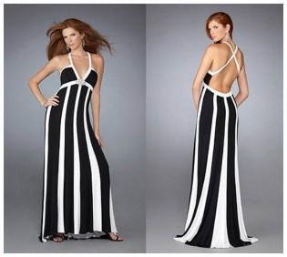 çizgili-elbise-modelleri-13